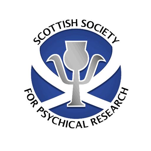 SSPR_Logo_website