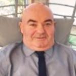 John Seery_Portrait